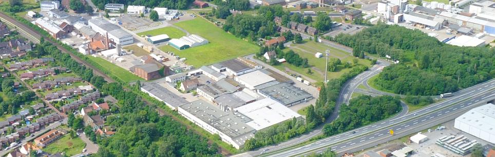 Header Wifö - Industriegebiet 1