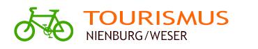 Banner Tourismus