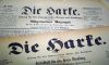 Zeitung 2©Stadt- und Kreisarchiv Nienburg