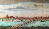 Gemälde 2©Stadt- und Kreisarchiv Nienburg