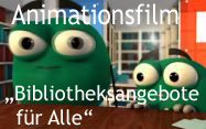 Banner Animationsfilm©Stadt Nienburg/Weser