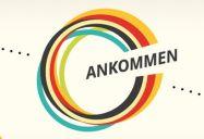 Ankommen-App©Stadt Nienburg/Weser