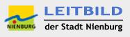 Banner Leitbild©Stadt Nienburg/Weser
