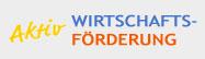 Banner Wirtschaftsförderung©Stadt Nienburg/Weser