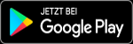 free2pass-android©Google