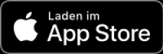 free2pass-iOS©Apple