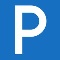 Parken©Stadt Nienburg/Weser