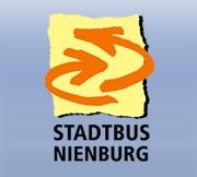 Stadtbus©Stadt Nienburg/Weser