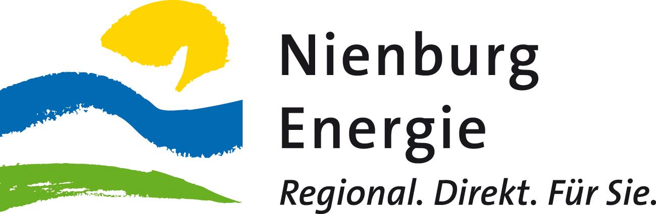 915140006_21501_logo_2015_nienburg_energie.jpg