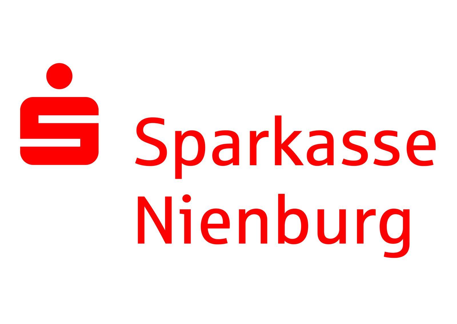 915140373_21501_logo_2013_sparkasse_nienburg_kleiner.jpg