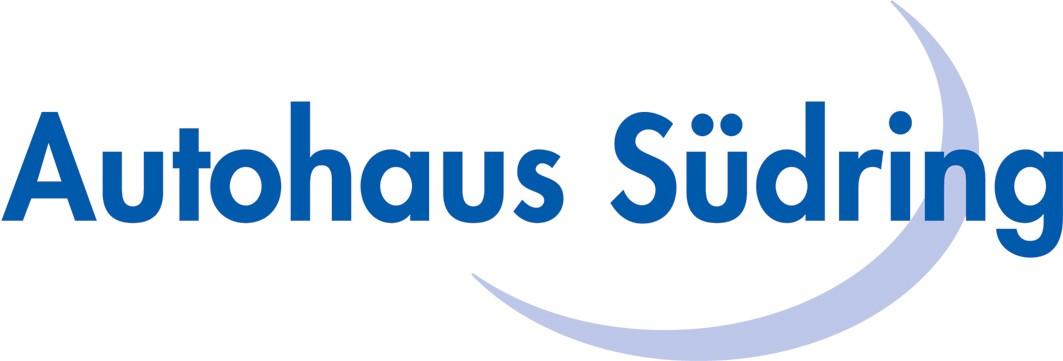 915143026_21501_logo_ah_suedring_farbig.jpg