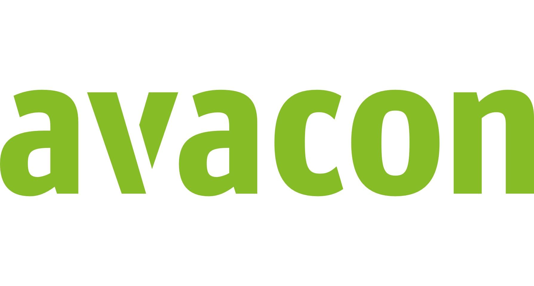 915150879_21501_avacon_logo_gruen_jepg_2020.jpg