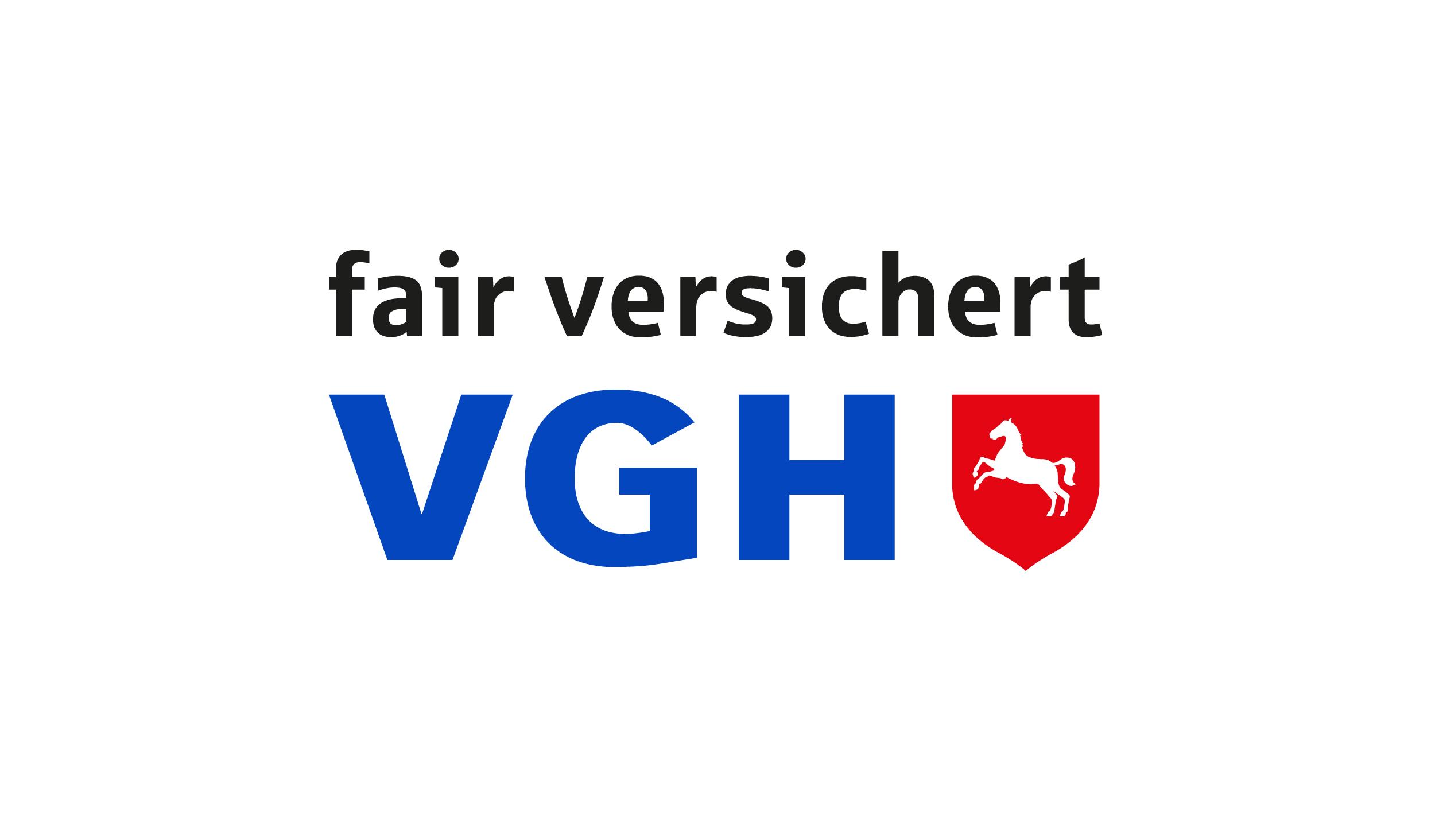 915151142_21501_vgh_logo_fair_versichert.jpg