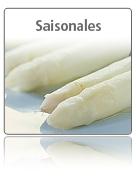 Saisonales