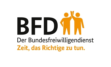 Logo BFD © BFD